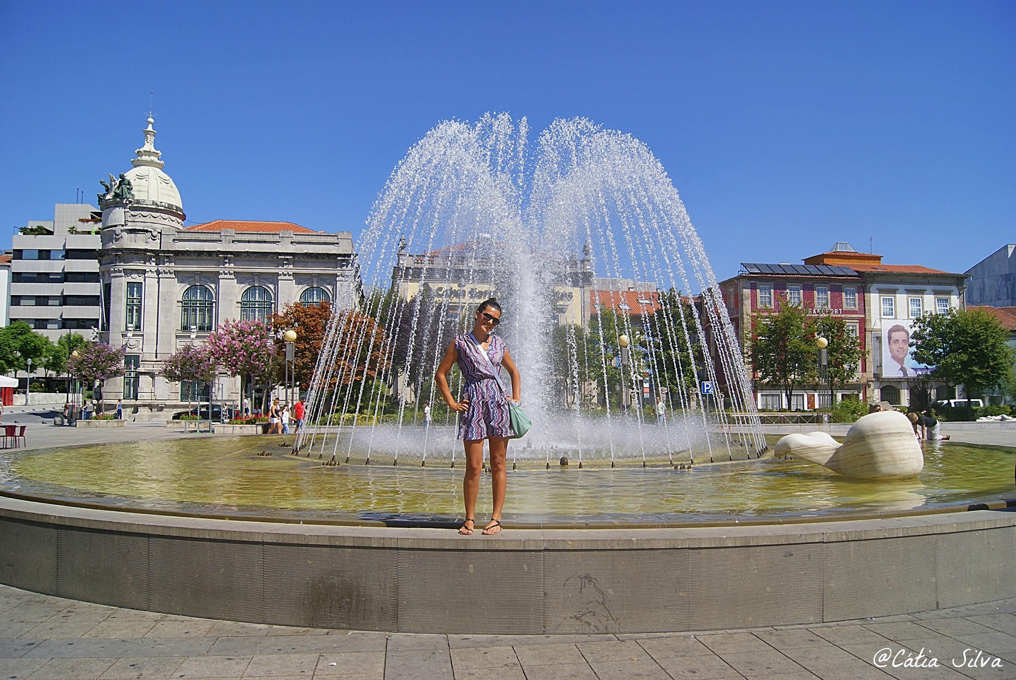 Braga - portugal (19)