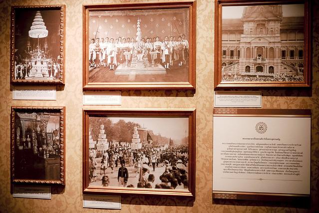 Kingprajadhipok_museum_19