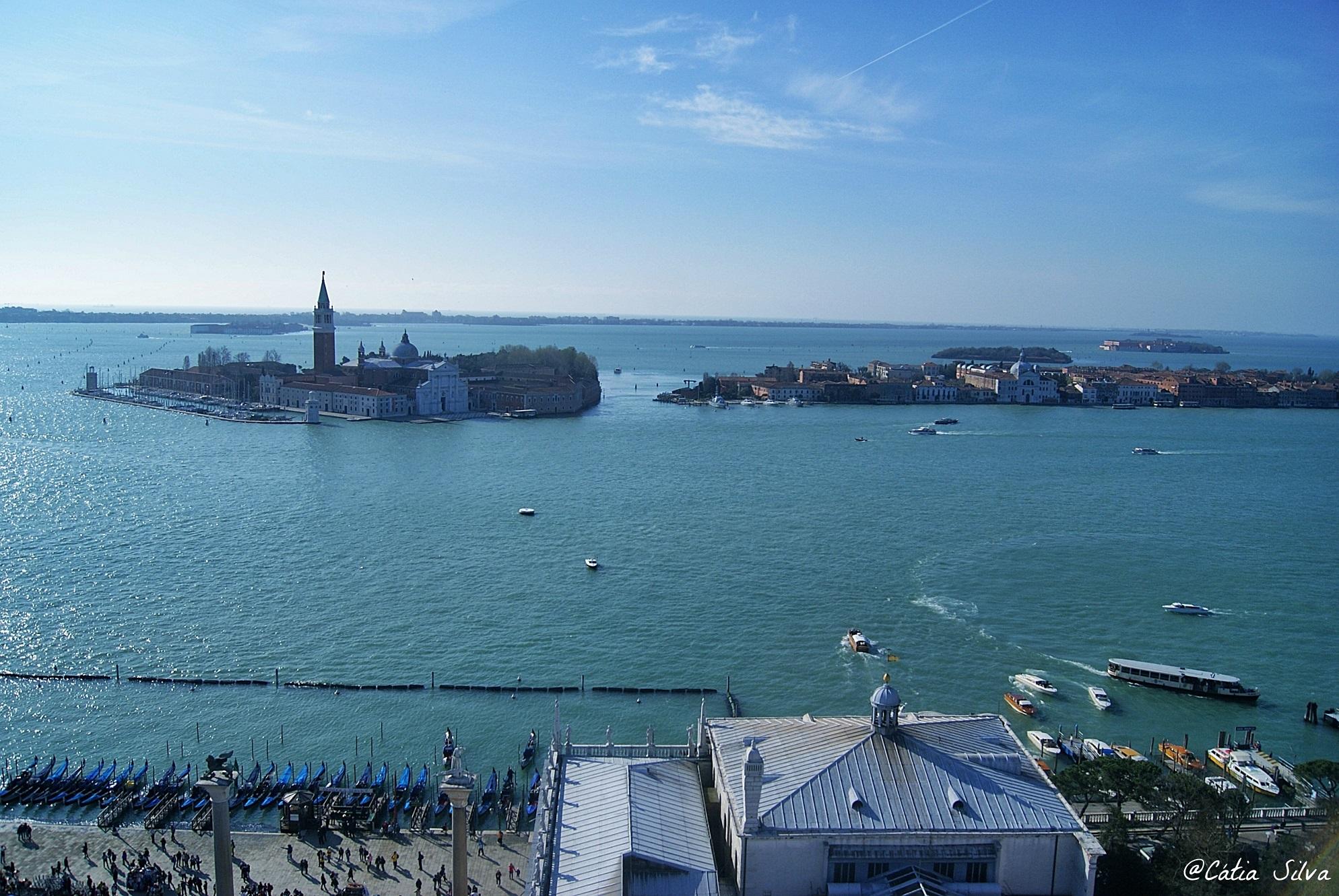 Veneza top Italia (12)