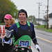 Marathon BDC Julie Bujold-0336