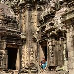 10 Templos de Angkor Small 48