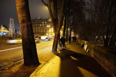 Lust-4-life Paris Travel Reise Blog (3)