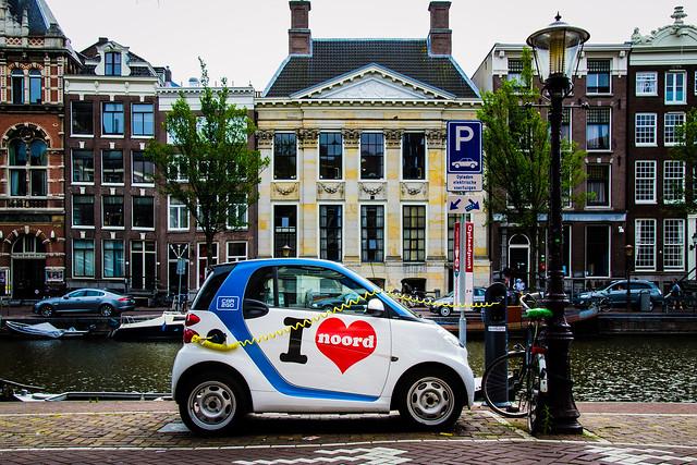 AmsterdamScenes4.jpg