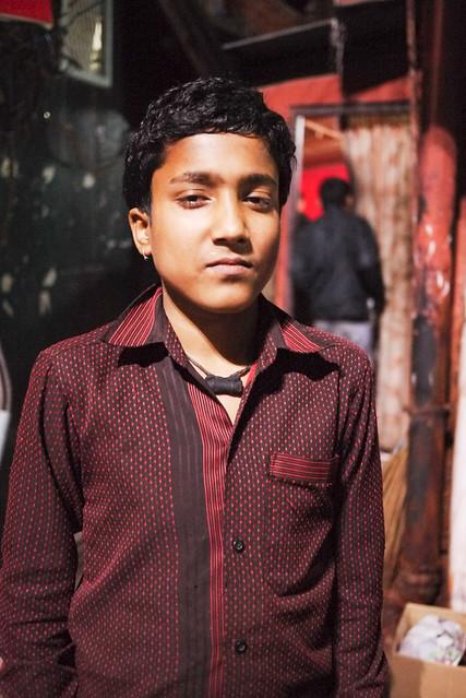india_sikkim_day6_41