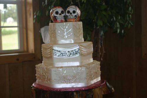 07 Josh & Anastacia Wedding 101313
