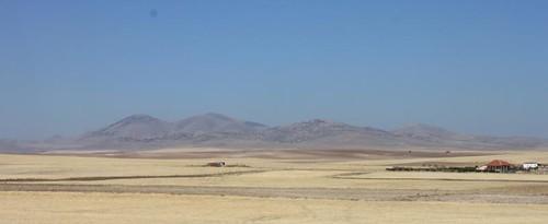 IMG_7276_flat-landscape