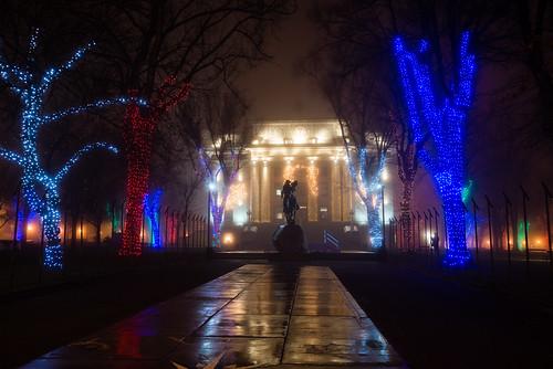 courthouse_lights_fog_20131220_112 by dagnyg