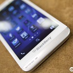 blackberry-z30-white-4