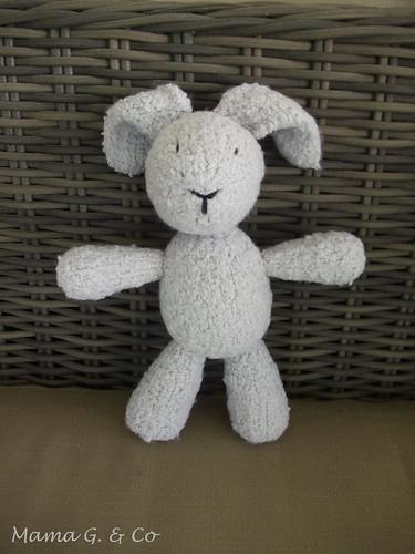 Fluffy Bunny #2 (3)