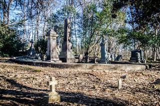 Trinity Cemetery-007