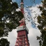 Tokyo-Ginza-Roppongi-19