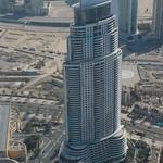 Dubai di?a 3 Burj Khalifa 02