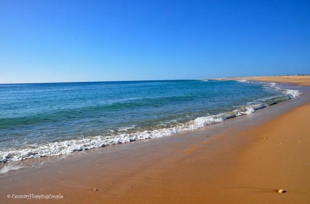 Barreta+Island 1 Faro Portugal