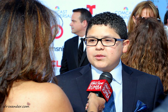 alma_awards_2013_005