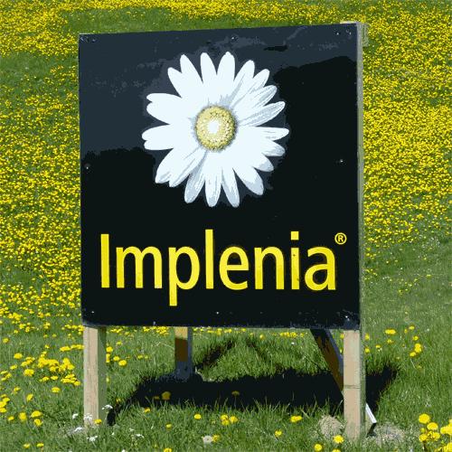 Logo_Implenia-Construction_dian-hasan-branding_Dietikon-CH-12