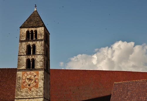 Flickr_Val_Venosta_Sluderno_Il campanile