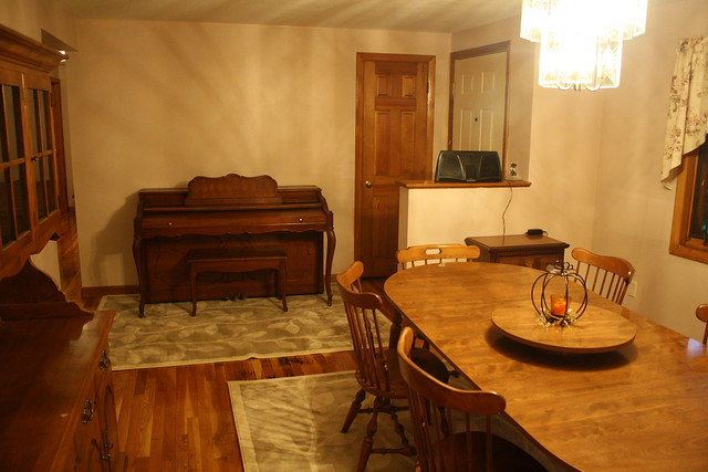 dining room - after 2