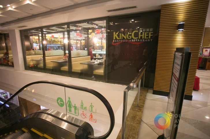 KING CHEF - Binondo - Our Awesome Planet-6.jpg