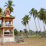 01 Viajefilos en Laos, Don det y Don Khon 12