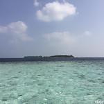 Viajefilos en Maldivas 09