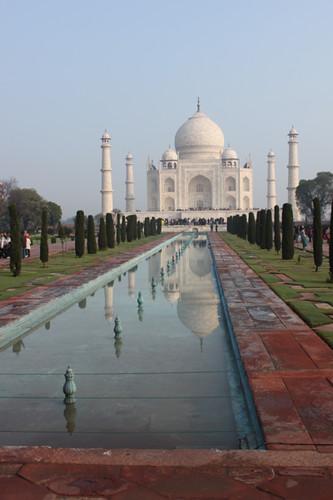 IMG_0189-Taj-Mahal