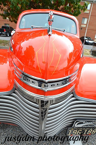 orange sedan (4)