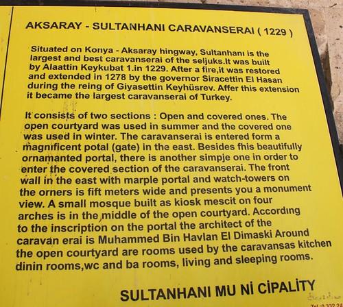 IMG_7246_Sultanhani-description_Small
