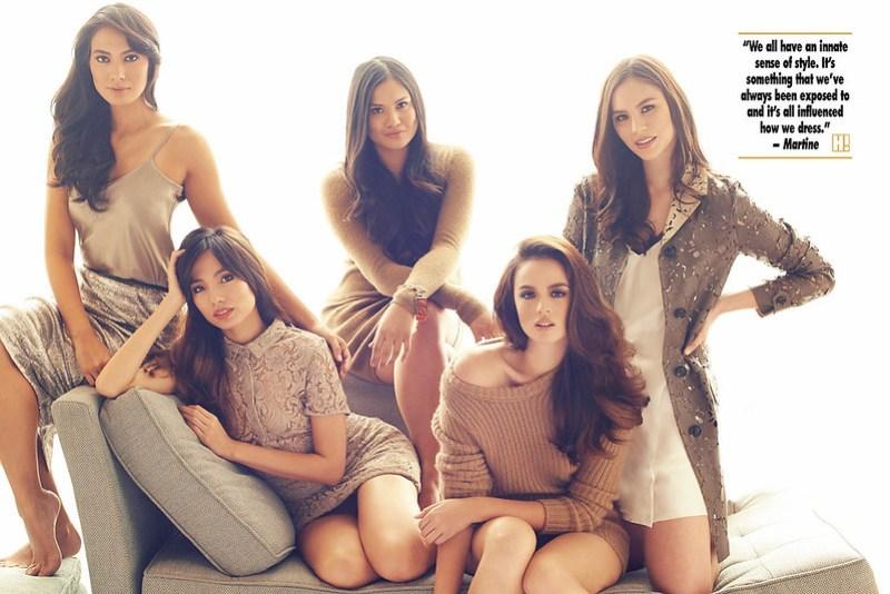 02 Diaz Girls