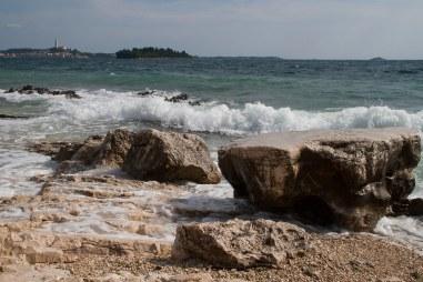 Lust-4-life Kroatien Travel blog Reiseblog