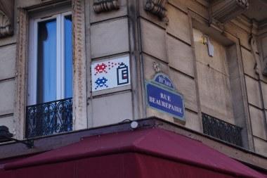 Lust-4-life Paris Travel Reise Blog (30)