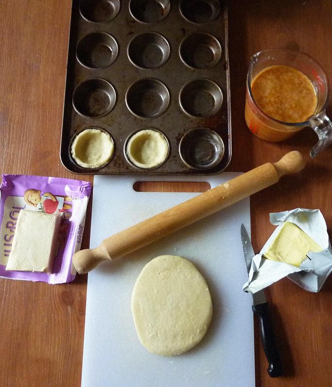 pumpkinpierecipe4