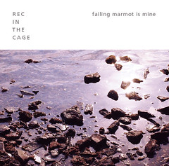 Rec in the cage<br>2014.3.15 Release / 4曲入 / ¥700<br><br>1. pass<br>2. マイスリーフォールズ<br>3. 深海<br>4. 白樺(acoustic)