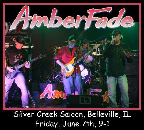 AmberFade 6-7-13