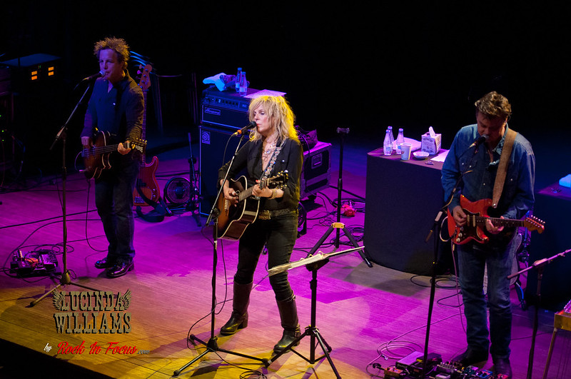 LUCINDA-WILLIAMS-15062013-03