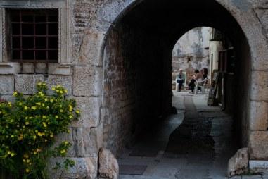 Lust-4-life Kroatien Travel blog Reiseblog (6)
