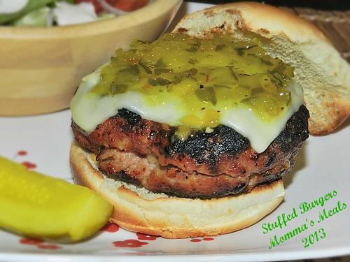 Stuffed Burgers-Nolands (9)