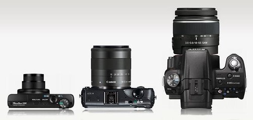 cameraSize with lenses-1 - Small