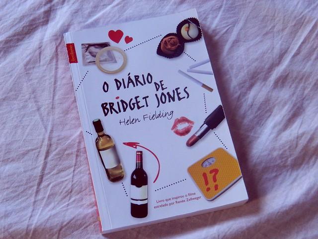 Imagem: Lara Nunes