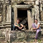 11 Siem Reap en bici 12