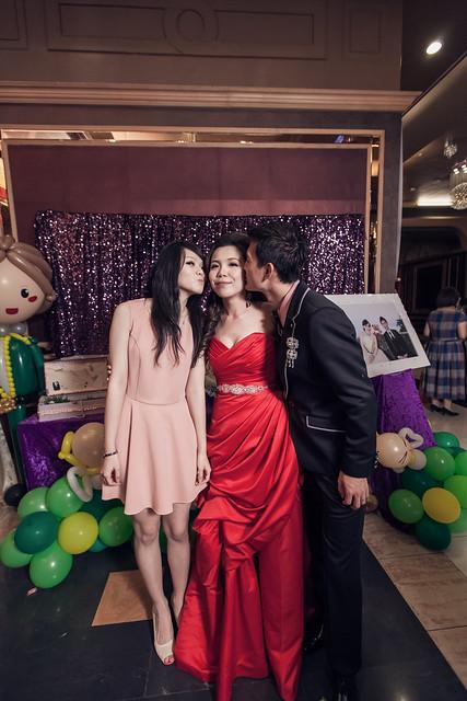 Wedding-0182