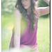 Kodak Portra Portrait