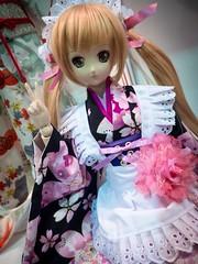CJC13_Dolls_26