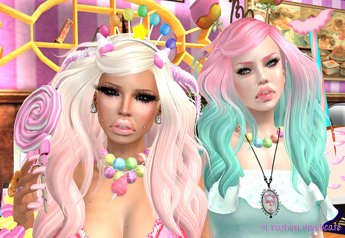CandyShopGirlsClose2
