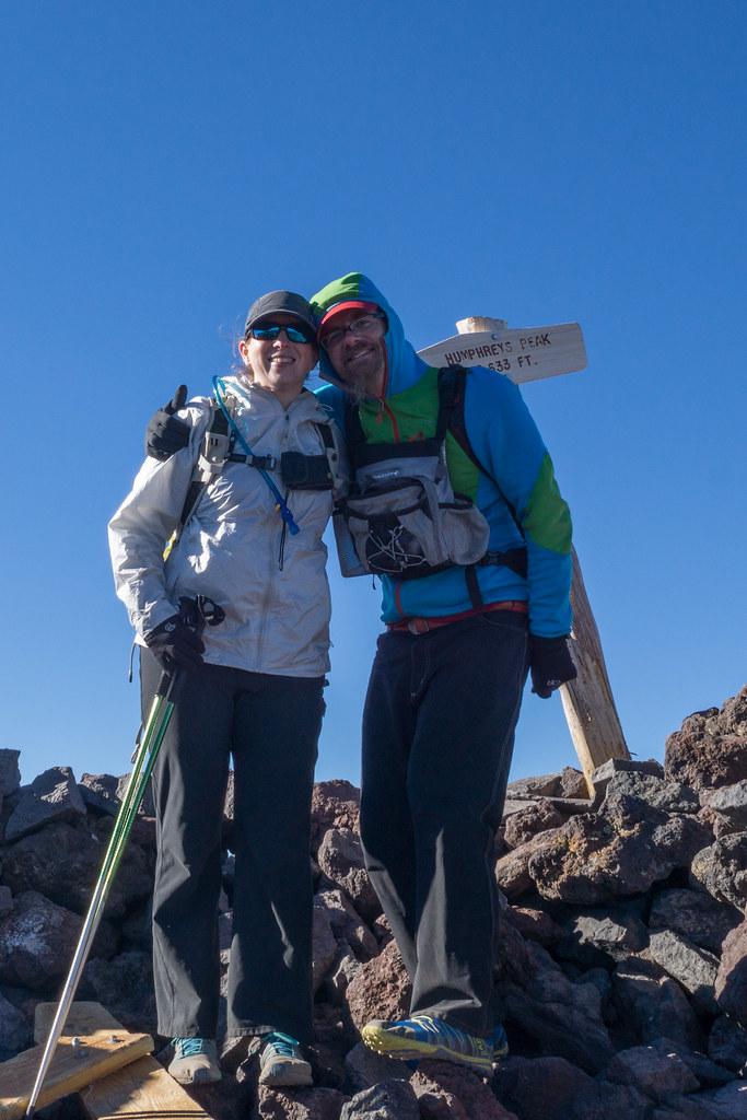 1310 Humphreys Peak