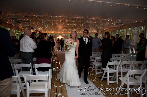 Kayla & Edson Wedding