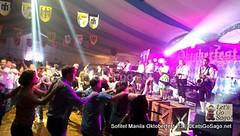 Revelry & Music of Oktoberfest