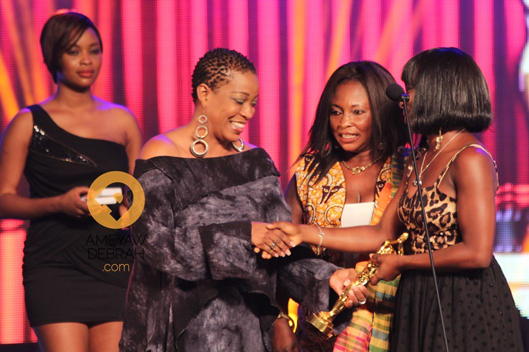ghana movie awards winners (19)