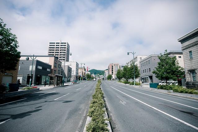 Hokkaido_day5_08