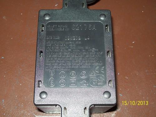 Característiques de la font de la impressora