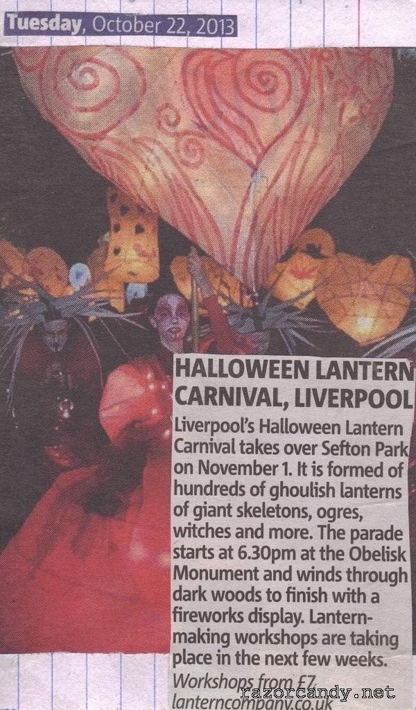 22-10-2013 Lantern Carnival (2)